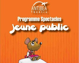 theatre-antibea-antibes-spectacles-enfants-famille