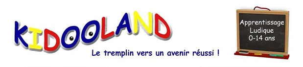 vacances-activites-stages-kidooland-vallauris-bilingue