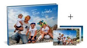 formule-album-photo-alpes-maritimes-famille