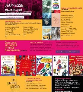 Festival du livre de mouans sartoux du 05 au 07 octobre 2018 r cr anice - Salon du livre mouans sartoux ...