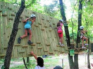 pitchoun-forest-enfants-accrobranche-villeneuve-loubet