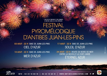 festival-pyromelodique-antibes-feu-artifice-2017