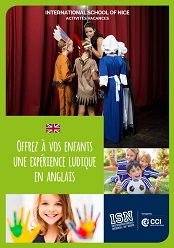 stage-anglais-isn-vacances-enfants-ados-sport