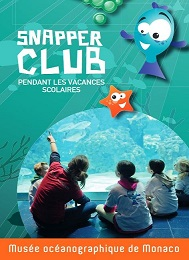 snapper-club-stage-vacances-monaco-activites