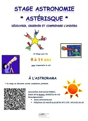 stage-vacances-enfant-ados-nice-alpes-maritimes