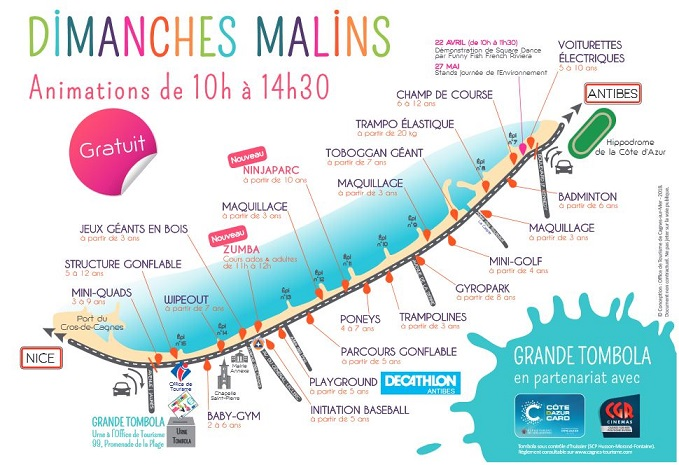 plan-dimanches-malins-cagnes-2018-animations