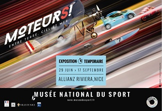 musee-national-sport-exposition-temporaire-c215-streetart