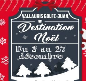 noel-2016-vallauris-programme-animations-enfants-famille