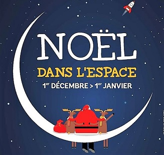 noel-2017-nice-programme-animations-spectacle-enfants