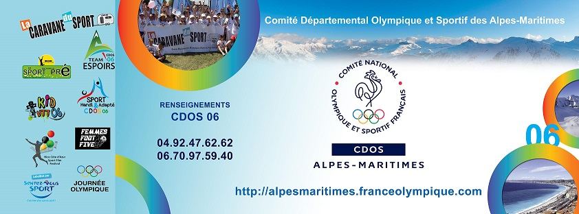 animations-sports-famille-comite-olympique-sportif