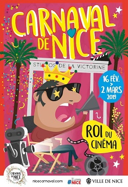 carnaval-nice-2019-programme-parcours-horaires