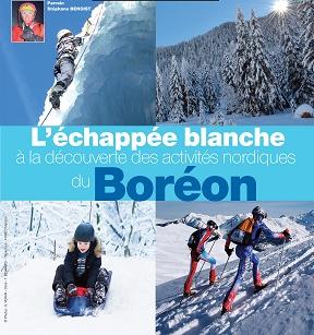 echapee-blanche-boreon-famille-activites-neige