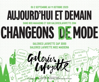 mode-responsable-upcycling-galeries-cap-3000