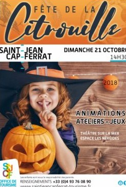 fete-halloween-enfants-alpes-maritrimes-06-animations