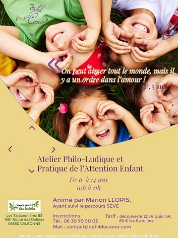 ateliers-enfants-expression-communication-alpes-maritimes