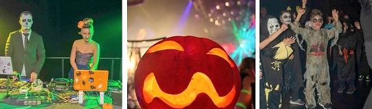 halloween-famille-fete-animations-06-cote-azur