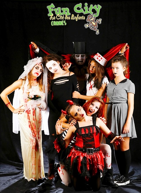 soiree-halloween-cannes-enfant-famille-ados