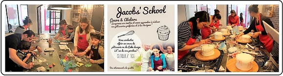 jacobs-school-nice-cours-patisserie-enfant-adulte