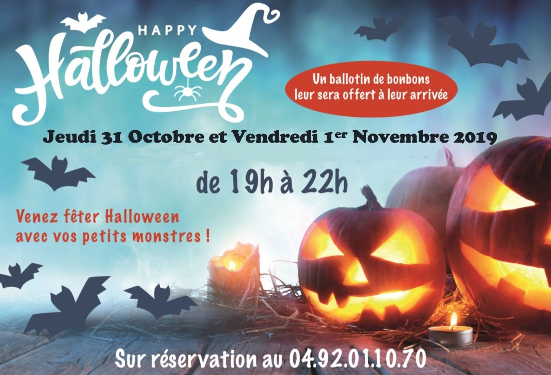 halloween-nice-06-alpes-maritimes-animations-fete