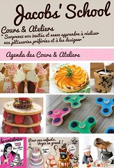 atelier-enfant-vacances-patisserie-cuisine-nice-jacobs-creation