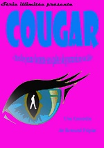 spectacle-cougar-serie-illimitee-nice
