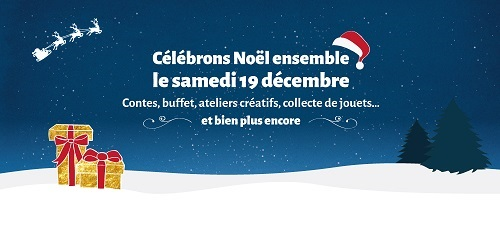 fete-noel-enfants-animations-atelier-happinest