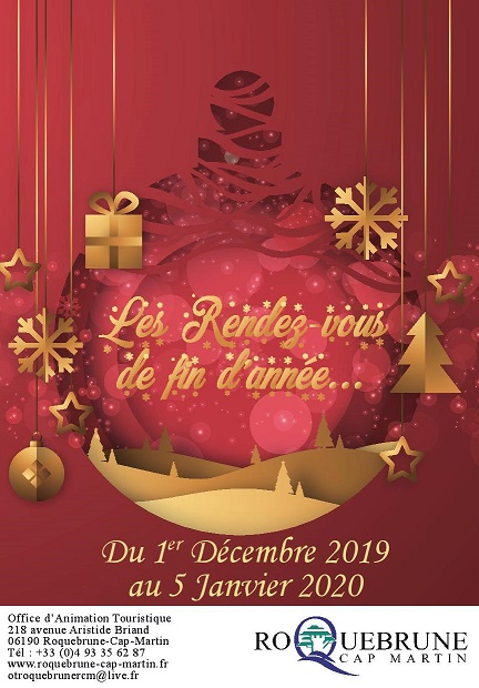 marche-noel-alpes-maritimes-animations-enfants