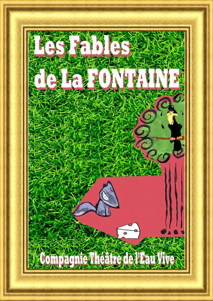 fables-la-fontaine-theatre-enfants-sortir-nice