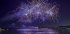 feu-artifice-antibes-nouvel-an-juan-pins