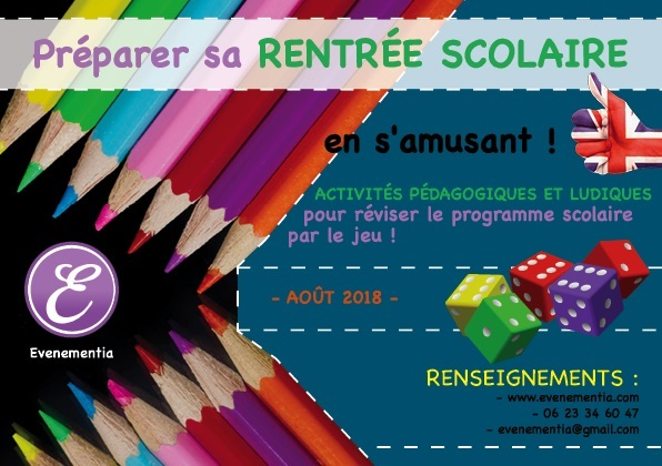 stage-vacances-preparation-rentree-enfants-nice