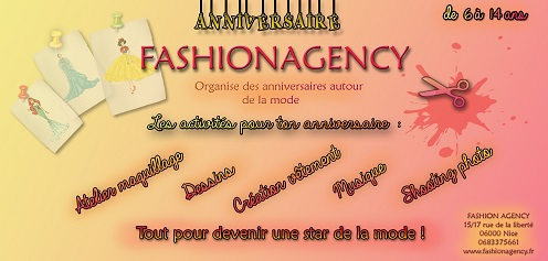 idee-anniversaire-ado-nice-girly-mode