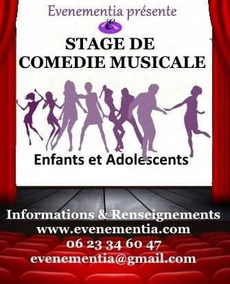 stage-vacances-enfants-nice-comedie-musicale