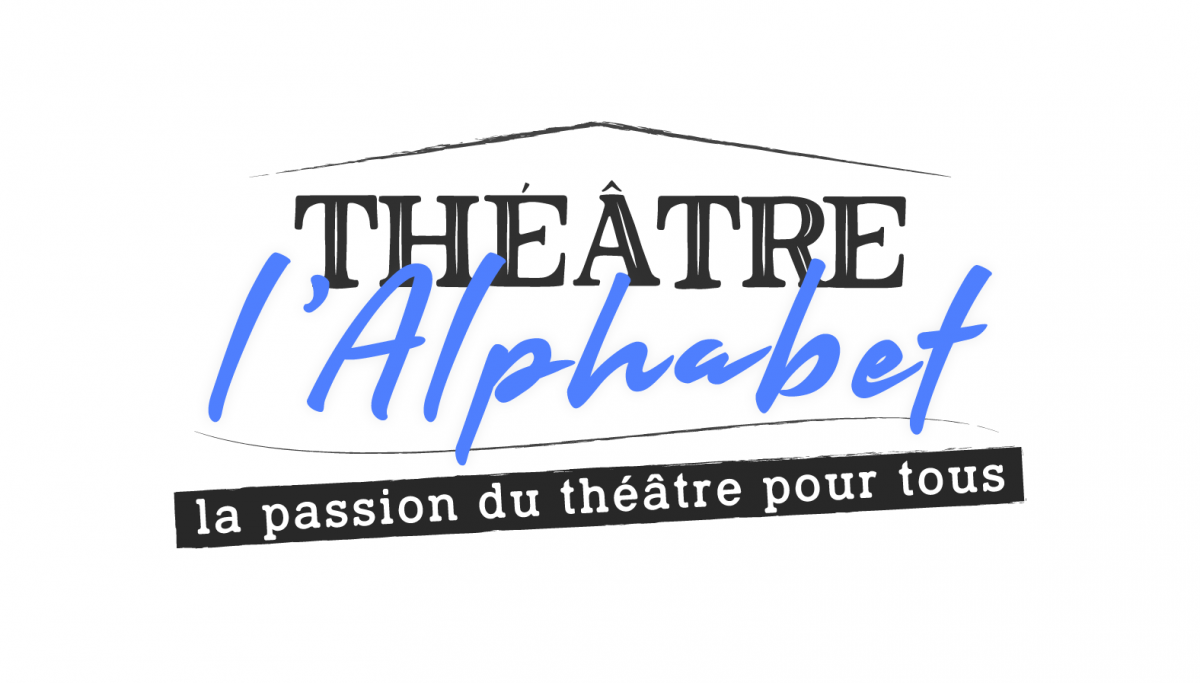 spectacle-enfants-theatre-alphabet-dates