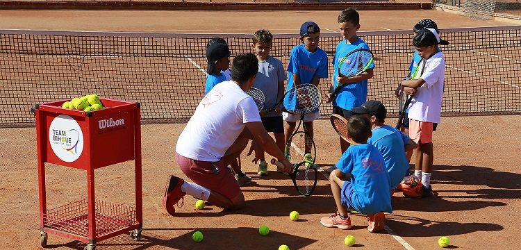 ultra-cimiez-club-tennis-foot-enfants