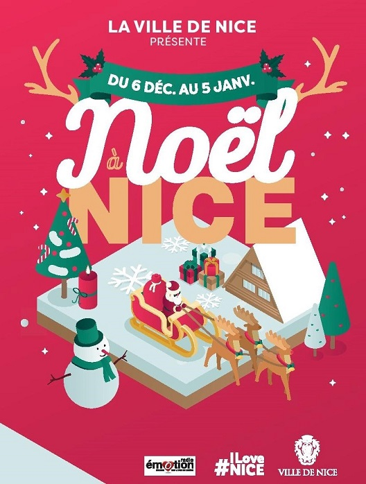 noel-nice-animations-enfants-programme-06
