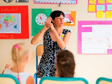 centre-international-antibes-cours-anglais-enfants