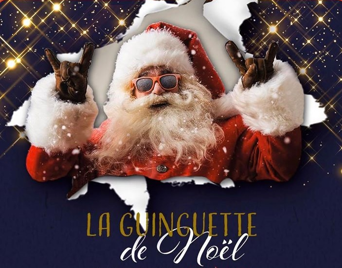animations-noel-alpes-maritimes-marches-spectacles