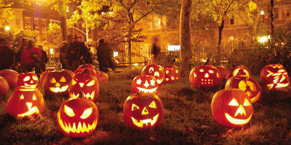 halloween-alpes-maritimes-animations-enfants-famille