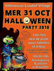 programme-animations-halloween-alpes-maritimes-06