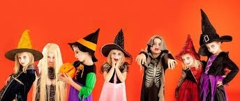 fete-enfants-06-kids-halloween-cannes-grasse