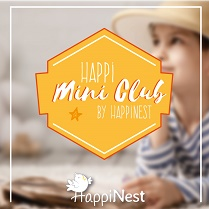 mini-club-happinest-activites-enfants-mercredi