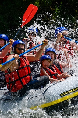 rafting-famille-alpes-maritimes-06-terra-incognita
