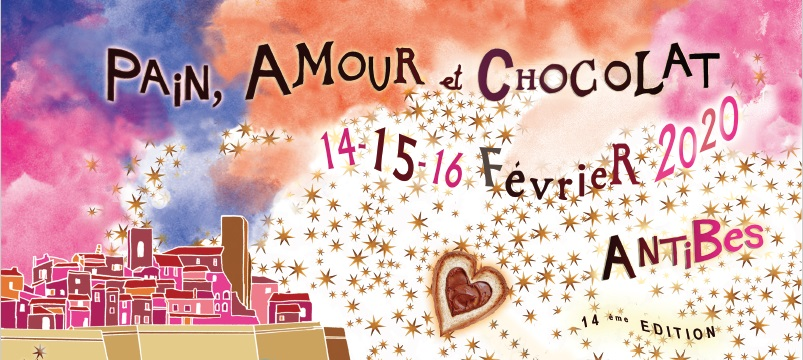 salon-pain-amour-chocolat-programme-horaires