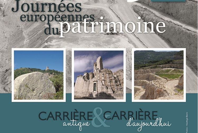 journees-patrimoine-la-turbie-visites-programme