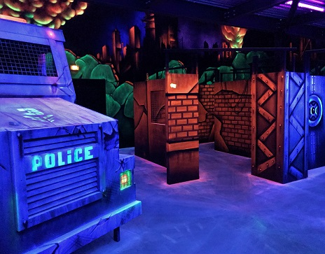 lasermaxx-cannes-06-laser-game-tarifs-horaires