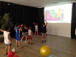 idee-activites-vacances-alpes-maritimes-enfants