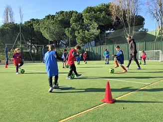 stage-foot-tennis-asptt-nice-enfants-bihoue