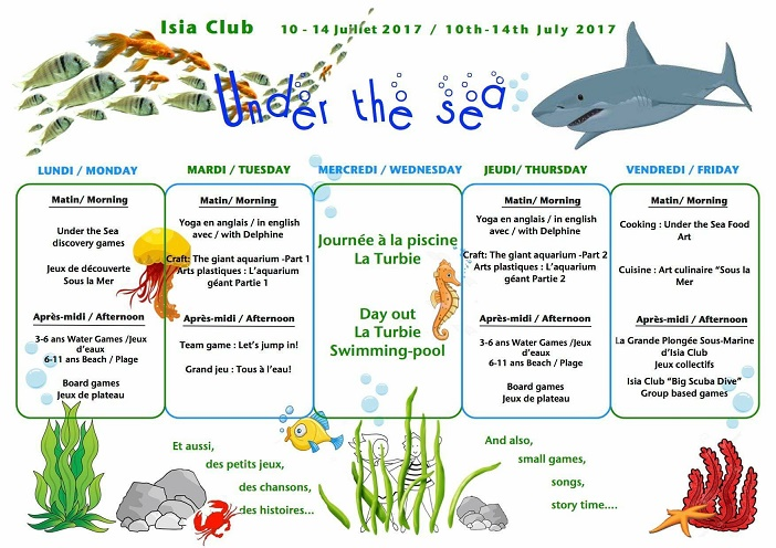 stage-vacances-bilingue-printemps-eze-isia-club