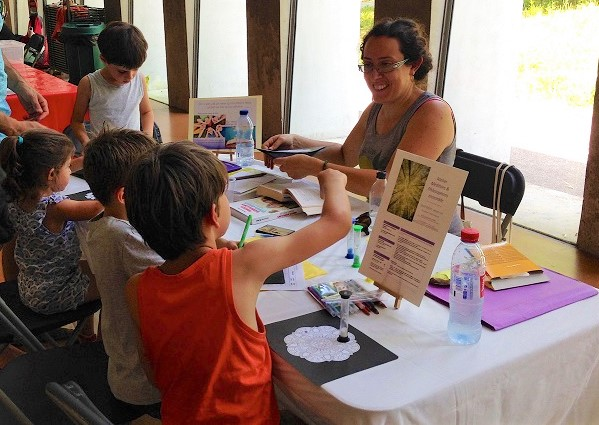 ateliers-enfants-pratique-attention-valbonne-sophia