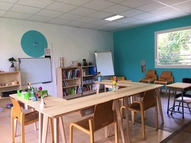 inscription-scolaire-rentree-enfant-ecole-montessori
